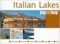 מפה FP איטליה-אגמים, מפת פופ אאוט