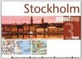 מפה FP שטוקהולם