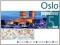 מפה FP אוסלו