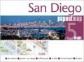 מפה FP סן דיאגו, מפת פופ אאוט