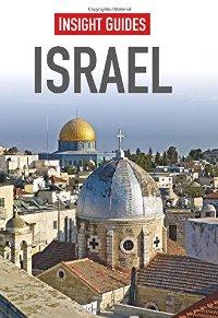 מדריך באנגלית IF ישראל