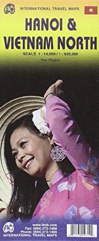 צפון וייטנאם