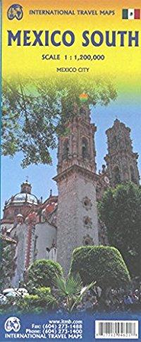 דרום מקסיקו