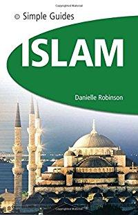 מדריך באנגלית KP איסלאם