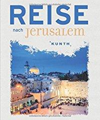 מדריך באנגלית KU ירושלים (גרמנית)