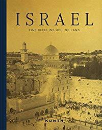 מדריך באנגלית KU ישראל (גרמנית)