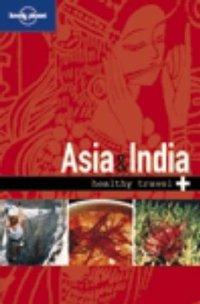 אסיה והודו