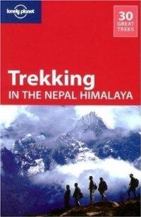 מדריך ההימלאיה בנפאל לונלי פלנט (ישן) 9