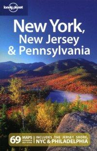 ניו יורק ניו ג'רזי ופנסילבניה