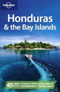הונדורס ואיי המפרץ