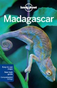 מדגסקר וקומורוס