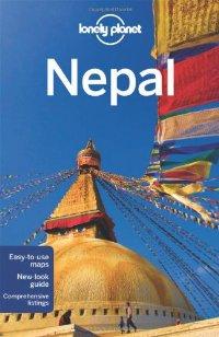 מדריך נפאל  לונלי פלנט (ישן) 9