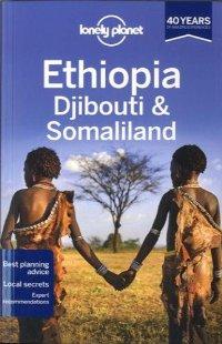 אתיופיה, ג'יבוטי וסומלילנד