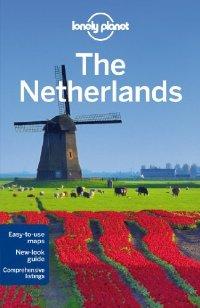 מדריך הולנד  לונלי פלנט (ישן) 5