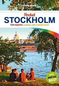 מדריך באנגלית LP שטוקהולם
