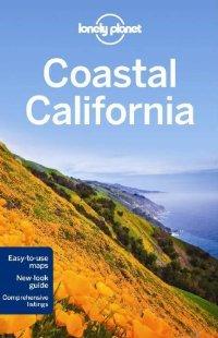 קליפורניה, איזור החוף