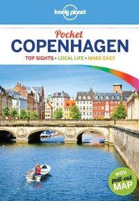 מדריך באנגלית LP קופנהגן