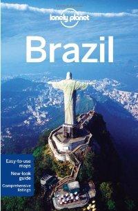 מדריך ברזיל  לונלי פלנט (ישן) 9
