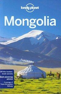 מדריך מונגוליה לונלי פלנט (ישן) 7