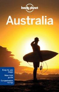 מדריך אוסטרליה  לונלי פלנט (ישן) 17