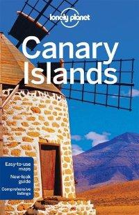 האיים הקנריים