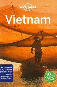 מדריך וייטנאם לונלי פלנט (ישן) 12