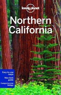 מדריך באנגלית LP צפון קליפורניה