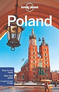 מדריך באנגלית LP פולין