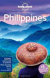 מדריך באנגלית LP פיליפינים