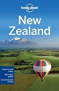 מדריך ניו זילנד לונלי פלנט (ישן) 17