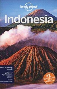מדריך באנגלית LP אינדונזיה