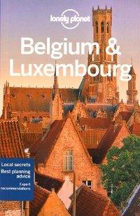 מדריך באנגלית LP בלגיה ולוקסמבורג