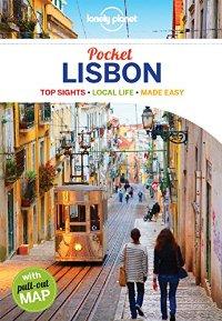 מדריך באנגלית LP ליסבון