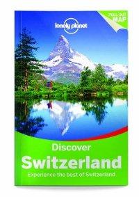 מדריך שווייץ