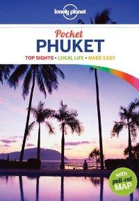 מדריך באנגלית LP פוקט
