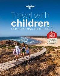 מדריך באנגלית LP טיולים עם ילדים