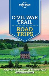 מדריך באנגלית LP שביל מלחמת האזרחים