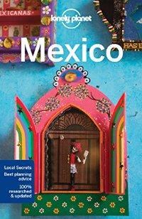 מדריך באנגלית LP מקסיקו