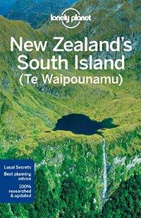 האי הדרומי (ניו זילנד)