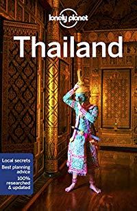 מדריך באנגלית LP תאילנד