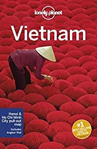 מדריך באנגלית LP וייטנאם