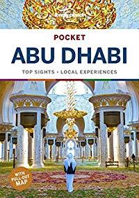 Pocket Abu Dhabi