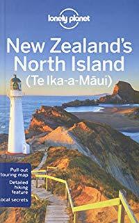 האי הצפוני (ניו זילנד)