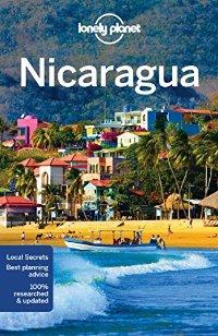מדריך באנגלית LP ניקרגואה