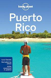 מדריך באנגלית LP פורטו ריקו