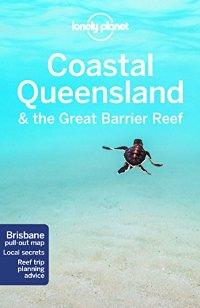 מדריך חוף קווינסלנד  לונלי פלנט מדריך אזורי 8