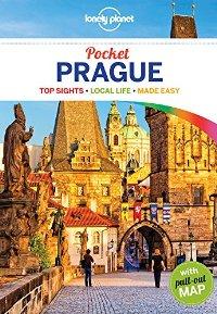מדריך באנגלית LP פראג