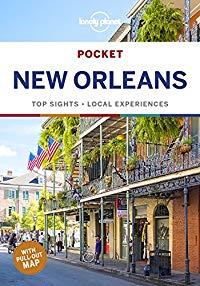 New Orleans  Pocket