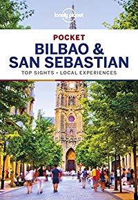 מדריך באנגלית LP בילבאו וסן סבסטיאן