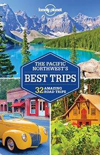 מדריך באנגלית LP צפון מערב האוקיונוס השקט